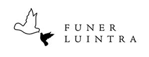 Funeraría Luintra